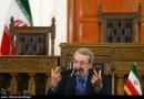 فرآیند سرمایهگذاری در ایران ۲۰۰ روز زمان میبرد/ توصیه اخیر آیتالله سیستانی به یک مسئول