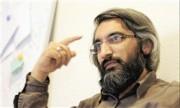 جلیلی: سینمای ایران از دو دروغ ترکیب شده است؛ نه سینماست و نه ایرانی