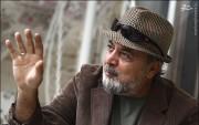 سیروس مقدم:شهاب حسینی اگر پشتوانه اخلاقی نداشت، بشدت سقوط میکرد