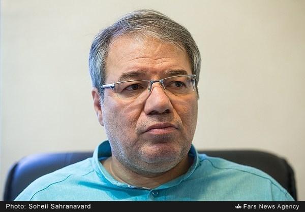 کابینه روحانی پیر است و قدرت ایجاد تحول ندارد/ دولت مستأجر رسانهای اصلاحطلبان است/ اصلاحطلبان و دولتیها در انتخابات اخیر شکست خوردند