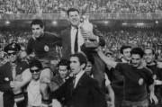 تاریخچه کامل جام ملتهای اروپا (1964)/ اسپانیا فاتح جام سیاسی
