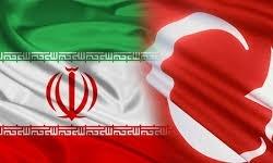 هشدار سفارت ایران درباره تردد هموطنان در ترکیه