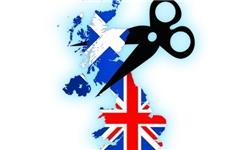 تصمیم اسکاتلند برای برگزاری همهپرسی استقلال