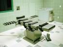 آمریکا پایتخت اعدام جهان/ مجازات با طعم زهر و زجر چند ساعته