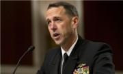پنتاگون: قایقهای سپاه مانع فرار شناور آمریکایی شدند