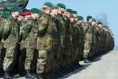 تقویت نظامی آلمان در مقابل روسیه؛ واکنش آمریکا به خروج بریتانیا از اتحادیه