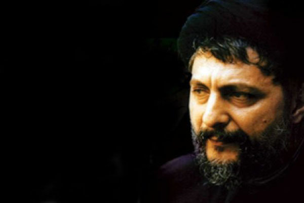 سخنرانی منتشرنشده امام موسی صدر/ خطر صهیونیسم برای اسلام و مسیحیت
