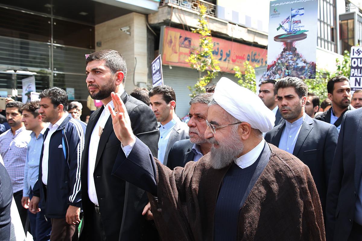 В Иране хотят заменить футбольные лозунги на религиозные из-за траура