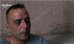 ارتش سوریه کشته شدن خلبان جنگنده خود را تأیید کرد