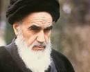 آیا امام به دو رئیس جمهور آمریکا نامه نگاشت؟