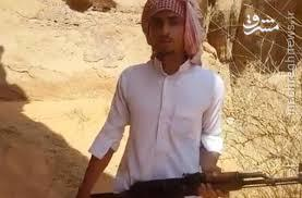 ضجه عربستانی ها بر «مادرکشی» و تکاپوی وهابی برای تبرئه «شیخ الاسلام»