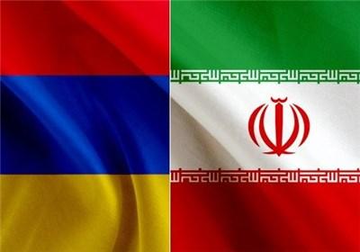 ایران به دنبال احیای جاده ابریشم قدیم است