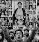 عاشوراییترین صحنه انقلاب اسلامی چگونه شکل گرفت