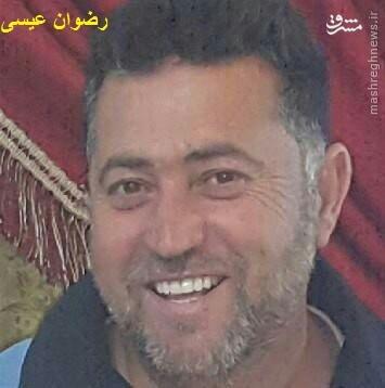 حمله انتحاری داعش در مقر ارتش آزاد+عکس