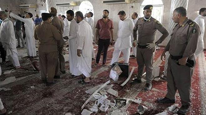 پشت پرده جنایت دوقولوهای سعودی و ضجه عربستانیها بر «مادرکشی»/ مشترکات اعتقادی وهابی – داعشی چیست؟ +عکس /آماده انتشار