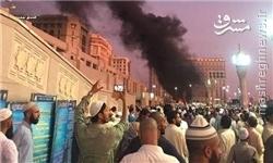 نگاهی به انفجارهای انتحاری در عربستان/شناسایی عامل انتحاری مدینه