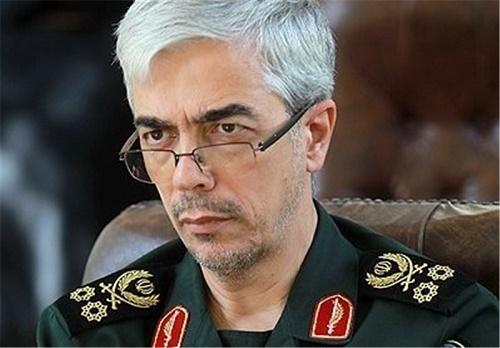 انتصاب اولین فرمانده قرارگاه مرکزی خاتمالانبیاء (ص)/ یک امیر ارتشی به جایگاه سپهبد صیاد شیرازی رفت