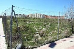 افشای زمین خواری گسترده در فوتبال اسپانیا