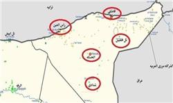وزارت خارجه سوریه دو نامه به بان کی مون ارسال کرد