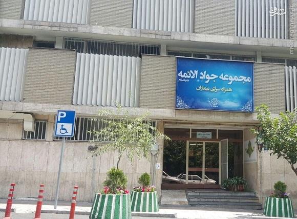 همراهان بیمار؛ قریبهایی که در غربت تهران ذره ذره آب میشوند/ 60 شبانهروز است که آتش میبارد و پشه +عکس