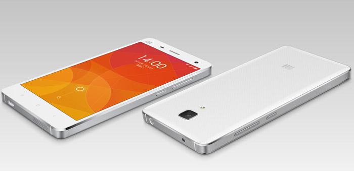 آیا خرید اقساطی گوشی از همراه اول به نفع کاربران است؟
