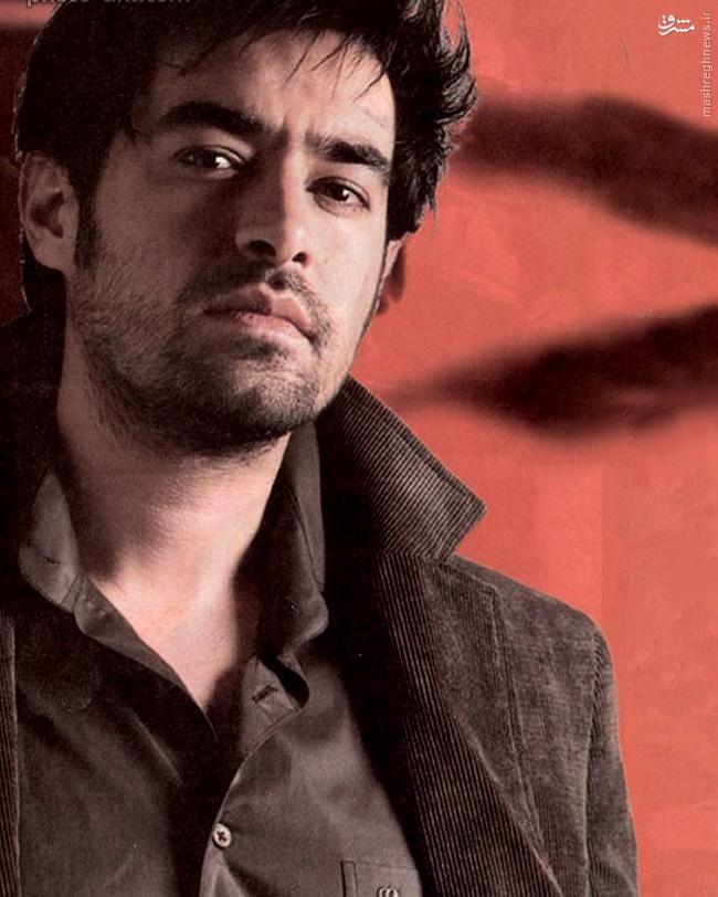 شهاب حسینی: هیچ گاه از شهرت لذت نبردهام