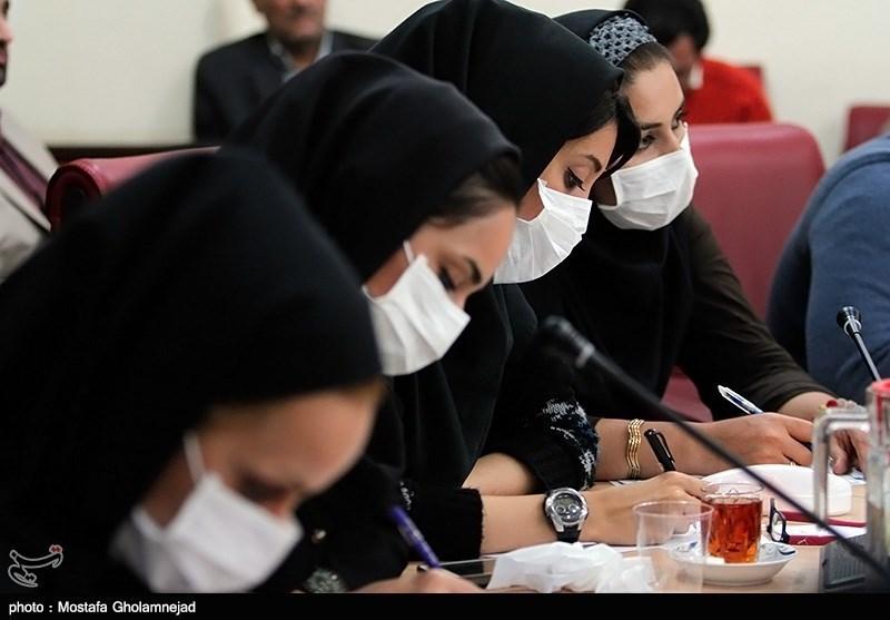 از دولت قبل تا داعش و صدام؛ همه در تشدید گردوغبار سهیماند بهجز ابتکار!