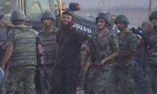 زوایای تاریک و پنهان داعش در ترکیه + فیلم و عکس و نقشه