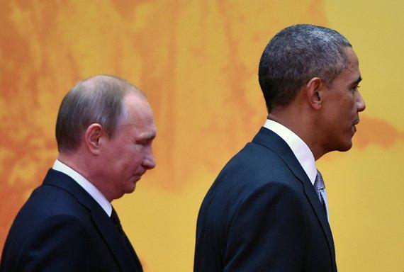 علل تعلل مسکو در عملیات نظامی سرنوشت ساز چیست؟/ بازی مرگ آمریکا - روسیه در زمین سوریه