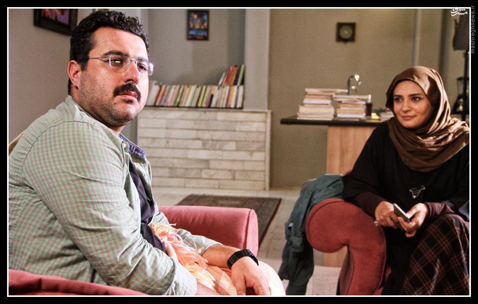 «کشیک قلب» سریال شبهای احیا شبکه یک شد