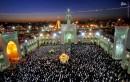 رسوم مناطق مختلف ایران و جهان در استقبال از عید سعید فطر+ تصاویر