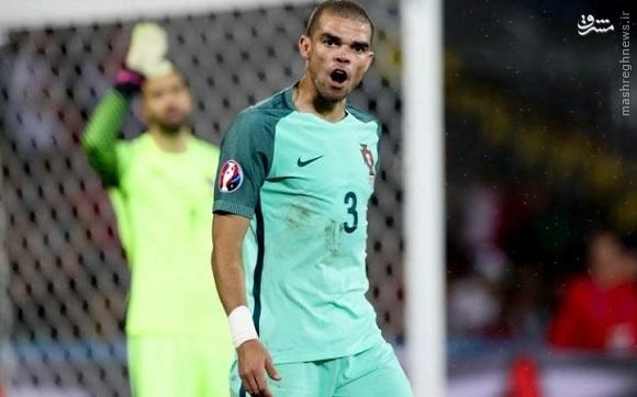 22 مرد سرنوشت ساز فینال یورو 2016
