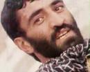 آخرین خواسته امام خمینی از احمد متوسلیان چه بود