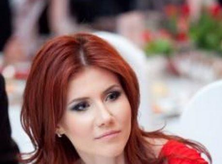 گزارش جاسوس های زن اسرائیلی