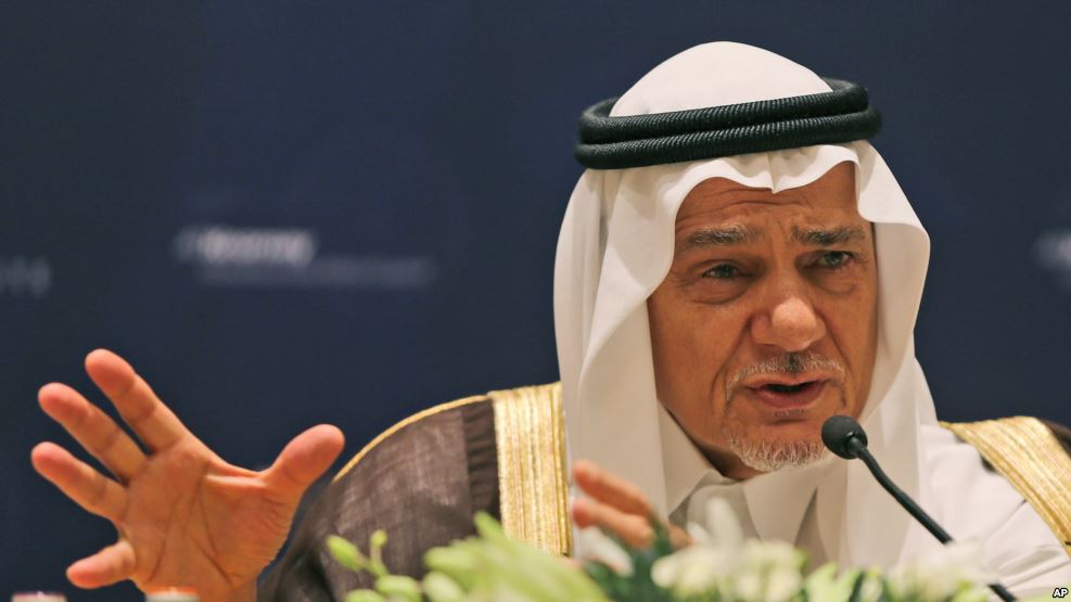 عامل اتحاد سعودی - اسرائیلی سر از کمپ منافقین در آورد
