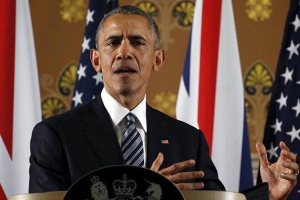 تلاش اوباما برای تمدید معاهده «استارت» با روسیه