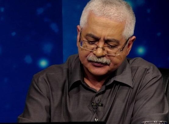 از جانشینسازی برای رجوی تا اهداف شوم سعودی جهت داعشیزه کردن ایران