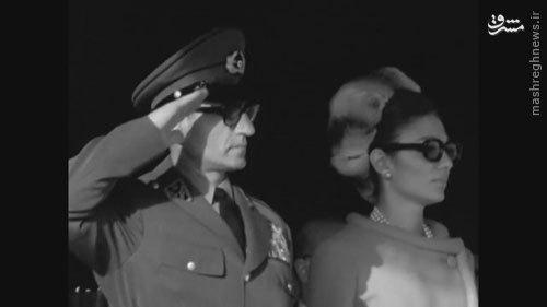 اعتراف عامل آژانس امنیت ملی آمریکا به نقش این کشور و موساد در ساخت استاکسنت