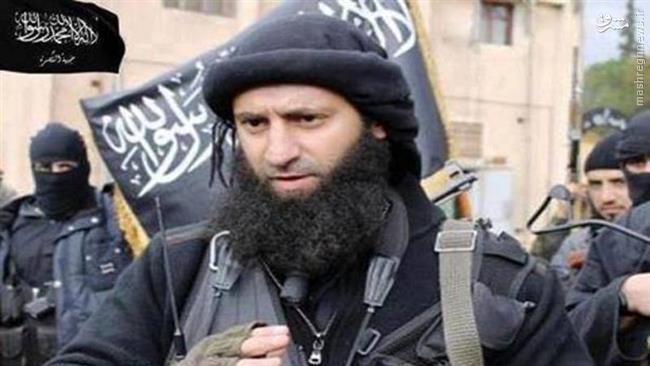 واشنگتن پست: داعش پیروان خود را برای سقوط «خلافت» آماده می کند