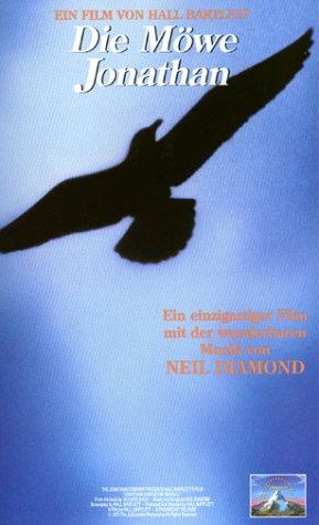این روزها فصل جدیدی از کتاب «جاناتان مرغ دریایی» منتشر شده است چرا این کتاب خاطره انگیز هنوز هم ارزش خواندن و حتی بازخوانی دارد؟سختیهای بالاتر پریدن