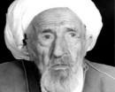 نقش بهلول در قیام مسجد گوهرشاد چه بود؟