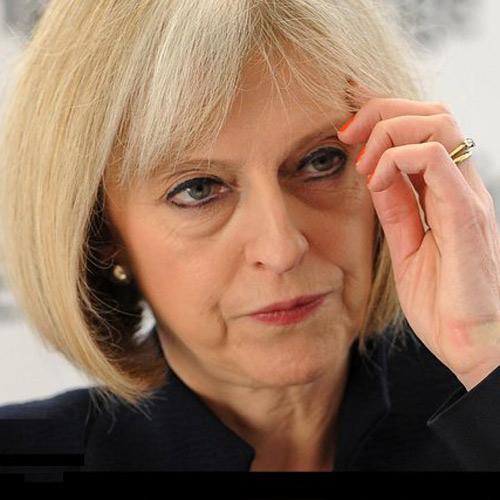 نخست وزیر جدید انگلیس درباره ایران چه موضعی دارد؟