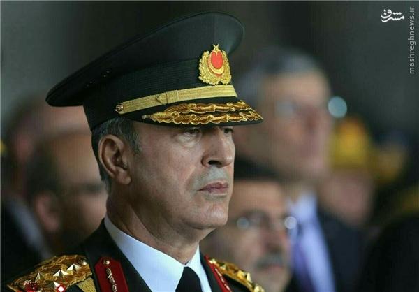 کودتا در ترکیه/ استقرار تانکهای ارتش در شهر/ تلویزیون و فرودگاهها در تصرف کودتاچیان/ انتقال اردوغان به مکانی نامعلوم + تصاویر