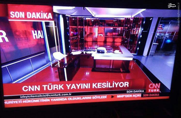 بمباران آنکارا توسط جنگندههای ارتش/ ورود هواپیمای اردوغان به استانبول و شعلهور شدن دوباره درگیریها/ اعلام منطقه پرواز ممنوع بر فراز آنکارا + تصاویر و فیلم