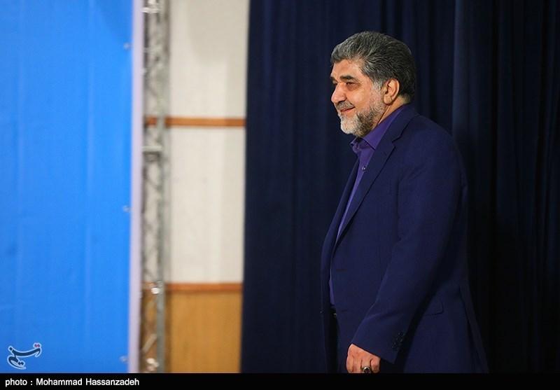قطع آب و برق در کمین مشترکان پرمصرف تهرانی