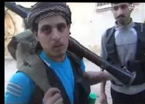 حمایت قاطع تروریستهای القاعده از اردوغان+عکس و فیلم