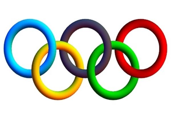 نکاتی عجیب در ادوار المپیک +عکس