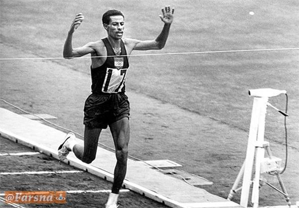 از حضور دوقلوها تا مرگ یک دونده/سیاهان تاریخساز، مدالآوران بیتکرار +عکس