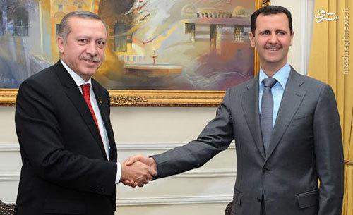 انگیزههای آمریکا برای کودتا در ترکیه