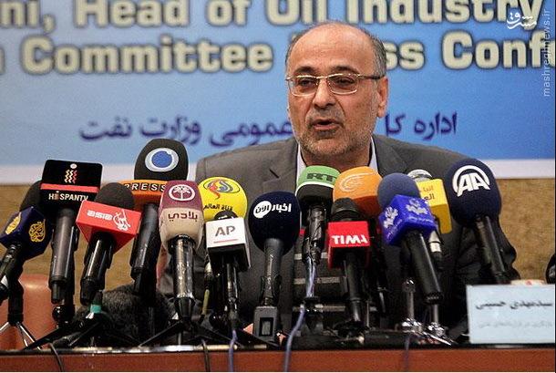 بررسی قراردادهای جدید نفتی آی.پی.سی (IPC)